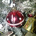 IMG-20141215-00853