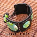 Bracelet Very (3)