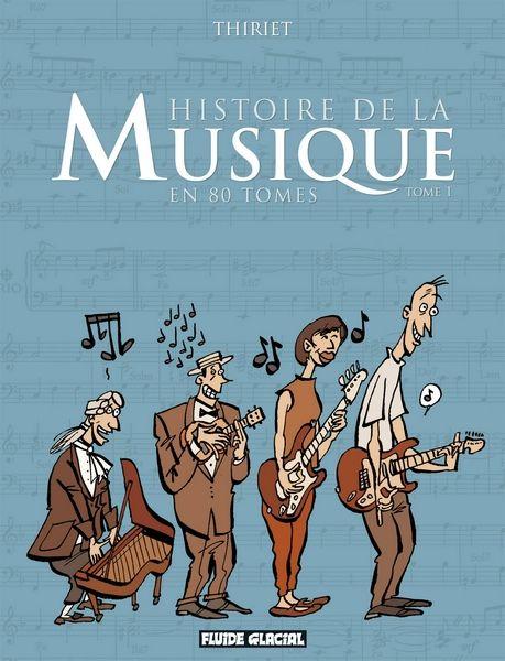 2010_HistoireDeLaMusique01