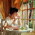 Sylvia lhene: il y a trop de gens qui t'aiment (hélène ségara)cover