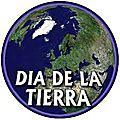 <b>Journée</b> mondiale de la <b>Terre</b>