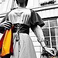 1603 en noir et blanc avec gédéon