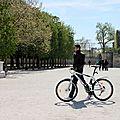 vélo tuileries_3976