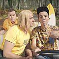 Le clip du jour: Pour un pote - Big flo & <b>Oli</b> feat Brice de Nice