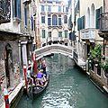 11 09 13 (Venise - Castello)003