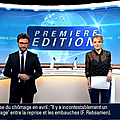 clairearnoux07.2015_06_02_premiereeditionBFMTV