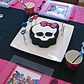 20131123 table monster high (12)