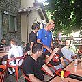 06-Peira--3--podiums---divers-9_6_2012-1939