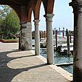 Venise (19)