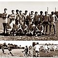 aprés le mag foot <b>rugby</b>
