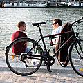 Vélo, quai de seine_3683