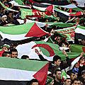 الهيئة العليا لإعانة فلسطين,بقلم الشيخ محمد البشير الإبراهيمي