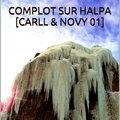 Carll & novy sur smashwords