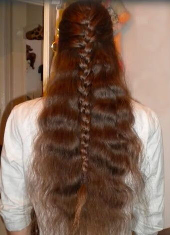 different-kinds-of-braiding-hair-79_14
