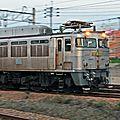 EF 81 300 (303)