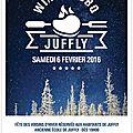 Bienvenue à Juffly