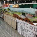 En expo en Hollande 1
