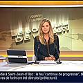 clairearnoux00.2015_07_26_journaldelanuitBFMTV