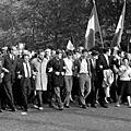 Mai 68 vécu par la droite (+ed)