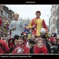 LaGrandeParade-Carnaval2Wazemmes2008-033