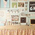 Ateliers de couturières