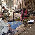 medium voyance sérieuse et gratuite, marabout voyant africain oiseau assou