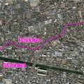 Furukawa shinsui