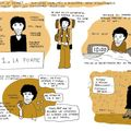 Guide du mali, pour bigorneau voyageur - p1