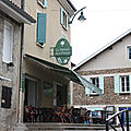 Le <b>Palais</b> des <b>Glaces</b> Hauterives Drôme glacier