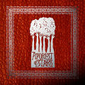 A <b>FOREST</b> OF STARS - The Corpse of Rebirth