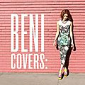 BENI COVERS EXILE CLIP