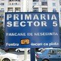 Session BUCURESTI (ROMÂNIA)
