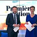 carolinedieudonne08.2018_03_01_journalpremiereeditionBFMTV