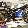 15 Raspo Yamaha Pons et Saron