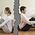 HOW TO AVOID BREAKAGE OR DIVORCE