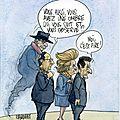 Élections présidentielles en france (2)