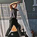 IMG_0667a