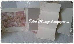 mini album dentelle 4