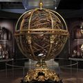 <b>Galileo</b> Lost Tooth, Fingers Go on Show at <b>Galileo</b> Museum in Florence
