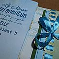 <b>Atelier</b> enfant/adulte