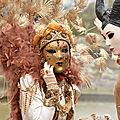 09/05/18 : carnaval vénitien # 4