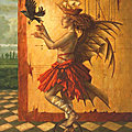 Dominique Baumgartner - L'Animus, « l'âmi » ou l'ennemi de la femme