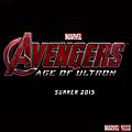 #SDCC - <b>Avengers</b>