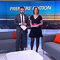 carolinedieudonne09.2016_12_09_premiereeditionBFMTV