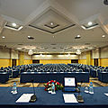 EVENTS Seminars & <b>Congresses</b>