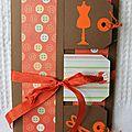 Petits cadeaux faciles (1)