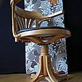 07 fauteuil de bureau vintage 5