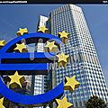 Inconciliables visions européennes