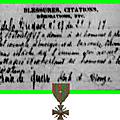 29 juillet 1918