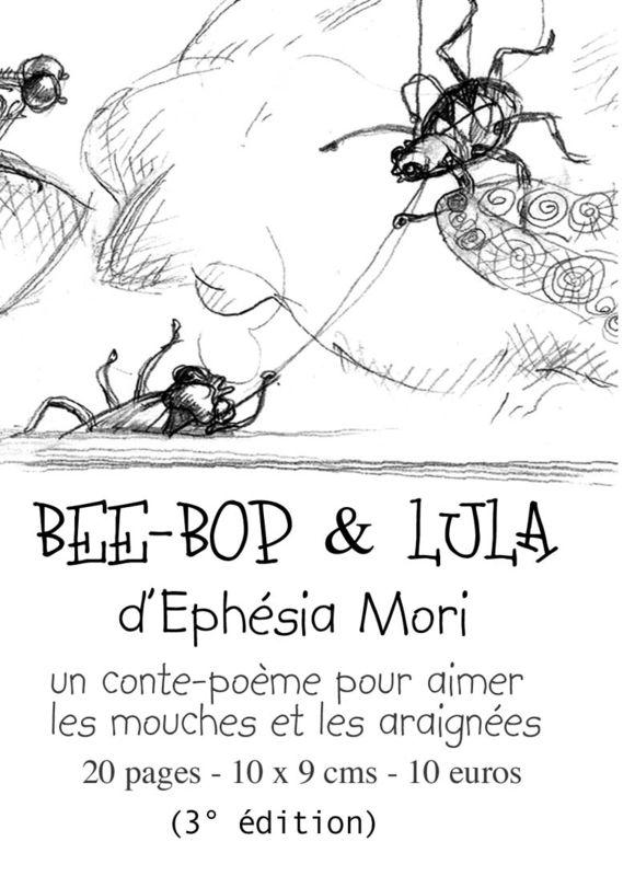 Bee-Bop & Lula